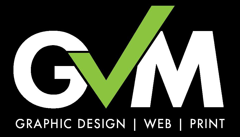 GVM-LOGO-reversed